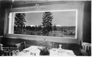 Bend_Picture_Window
