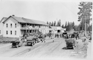Bend_Pilot_Butte_Inn_2