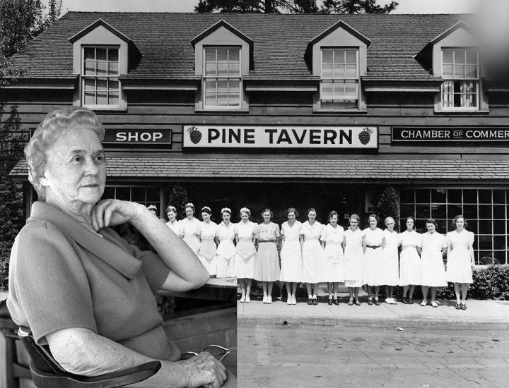 Bend_Pine_Tavern