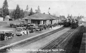 Bend_Railroad