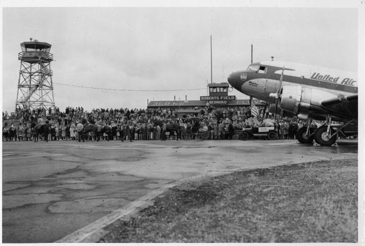 RDM_Airport_1946