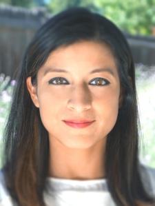 Karla Castillo